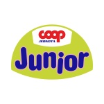 COOP Jednota Junior